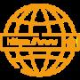 Création de site web vitrine en Tunisie