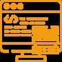 Développement de site web sur mesure