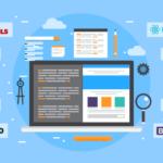 Les frameworks web les plus populaires en 2020